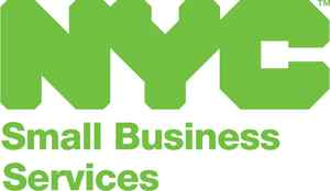 NYC WBE certification