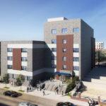 Legacy Charter School 808 CAULDWELL AVE, BRONX, NY